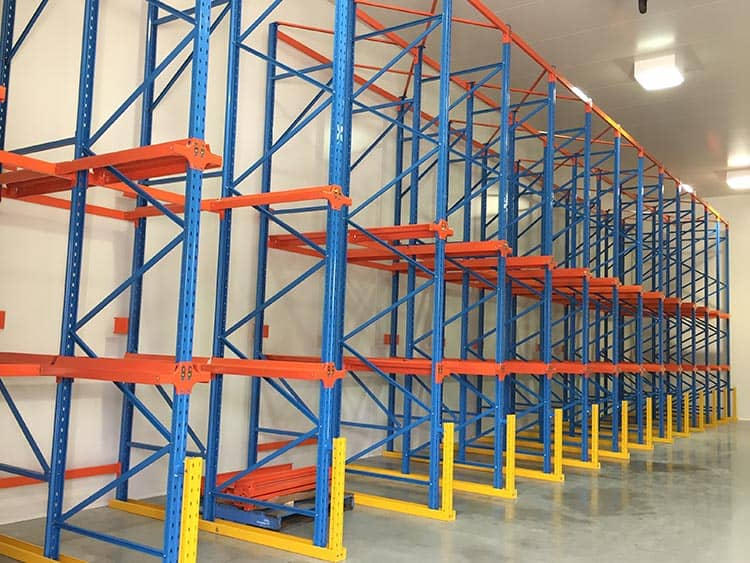 Drive-In-Pallet-Racking-IMG_0519