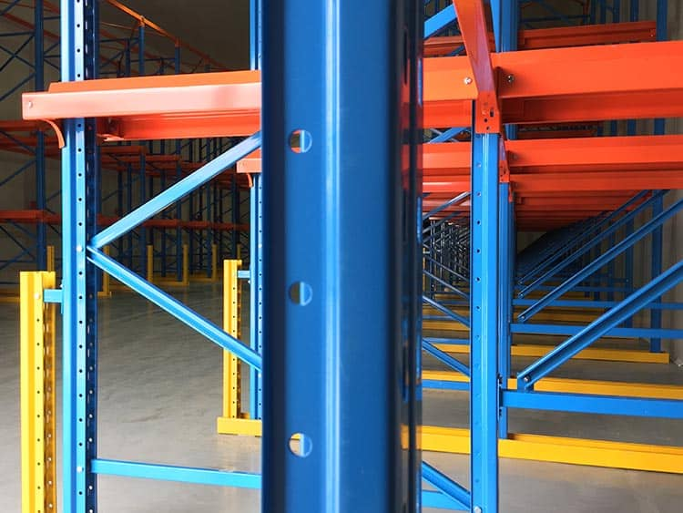 Drive-In-Pallet-Racking-IMG_0523
