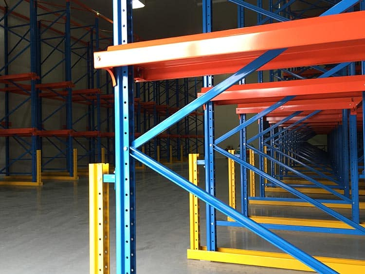 Drive-In-Pallet-Racking-IMG_0524
