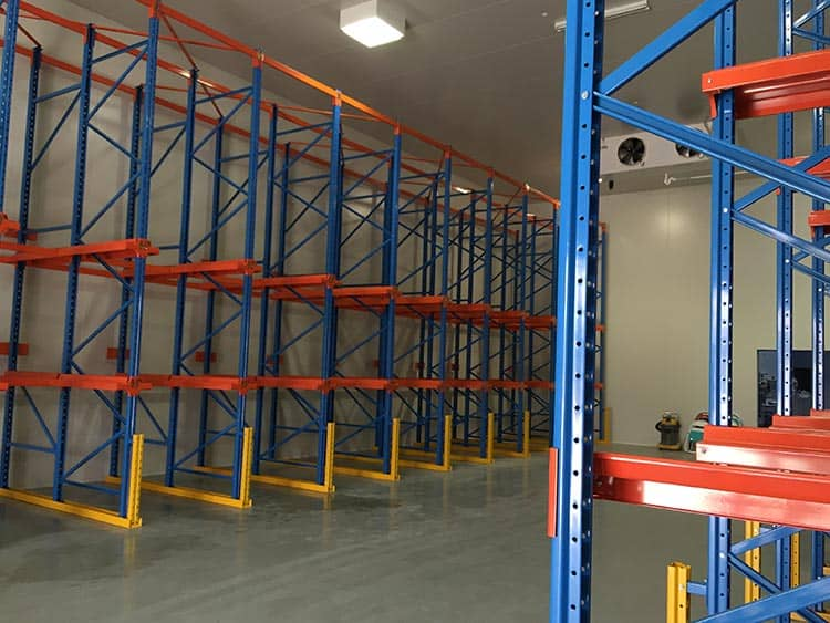 Drive-In-Pallet-Racking-IMG_0526