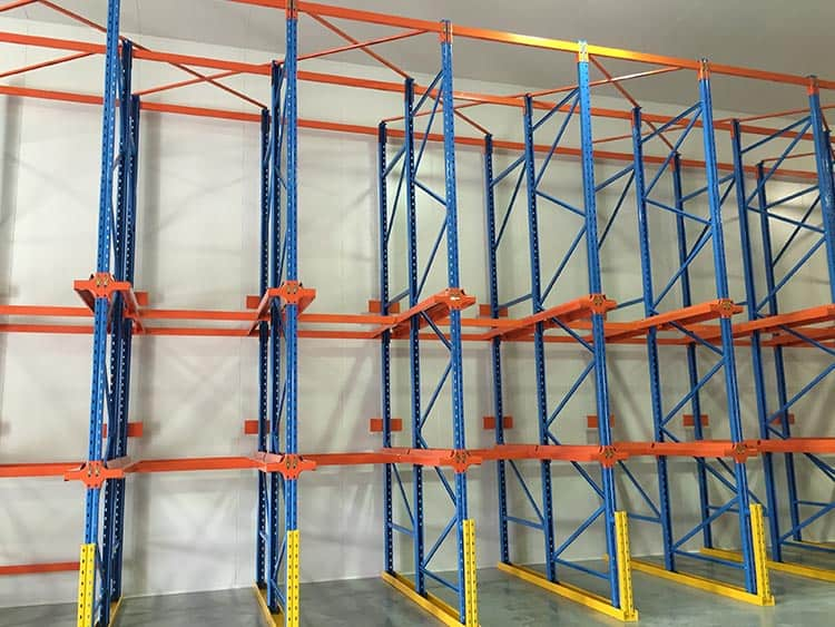 Drive-In-Pallet-Racking-IMG_0528