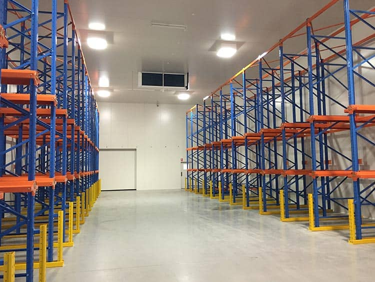 Drive-In-Pallet-Racking-IMG_0535