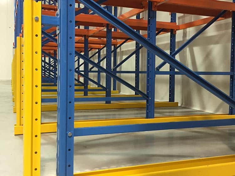 Drive-In-Pallet-Racking-IMG_0540